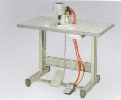 TYPICAL GZ-Q1 maquina para broches neumatica
