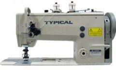 TYPICAL GC20626-1CX Triple arrastre