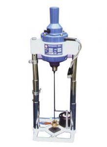 DAPET perforadora drill