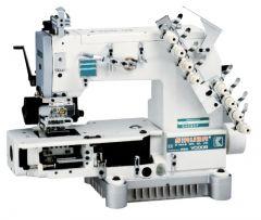SIRUBA VC008-04064P/VCE Cinturera