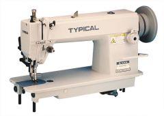 TYPICAL GC0303CX Doble arrastre