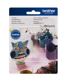 BROTHER CADXBLD1 filo corte automatico standar SDX225