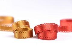 Cinta Babel 15mm de Cordon de Oro