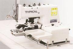 TYPICAL GT 660 01 pega botón