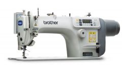 Brother S-7000DD-405 recta electronica