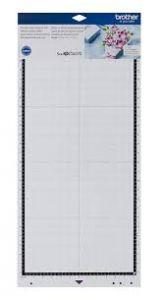 "BROTHER CADXMATSTD24 tapete estandar 24"" 305mm x 610mm"