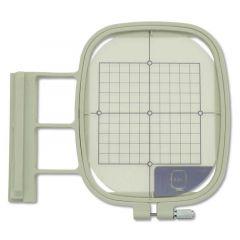 Bastidor SEW TECH SA 437 extra pequeño 6X2cm