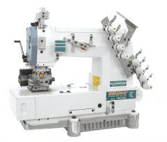 SIRUBA HF008-0464-254P/HPR Cinturera