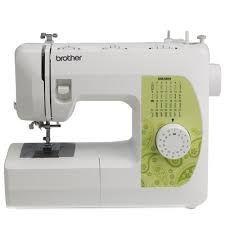 BROTHER BM2800 Máquina de coser doméstica