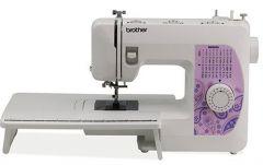 BROTHER BM3850 Máquina de coser doméstica