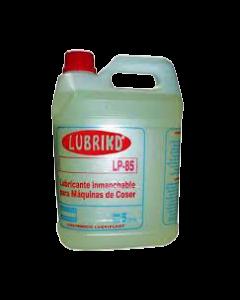 Aceite Lubrind 5L