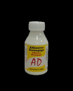 AD adhesivo decoupage 100ml
