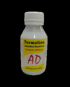 AD almidón sintético 100ml