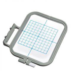 Bastidor Sew Tech  SA 432 regular 10x10cm