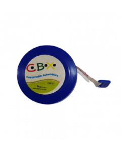 Centimetro automatico CBX