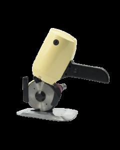 DAYANG RSD-100 cortadora de tela 100w