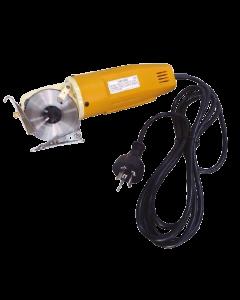 DAYANG RSD-70 cortadora manual minicutter