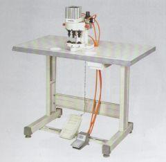 TYPICAL GZ-Q3 maquina para broches neumatica