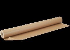 Papel madera Kraft