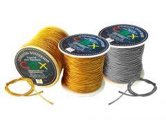 Cordón souvenir 1.2x 100mts 6800