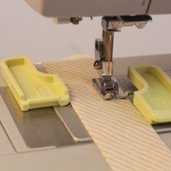 Guía para maquina de coser ST-A22
