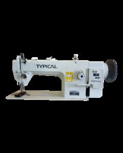 TYPICAL GC0303DCX doble arrastre direct drive