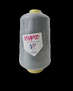 Hilos Overlock RHAPSO x kilo color