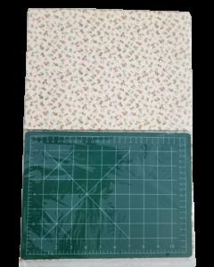Base de corte y planchar LS-22302