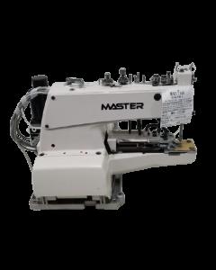 Master ma 373D pega boton direct drive