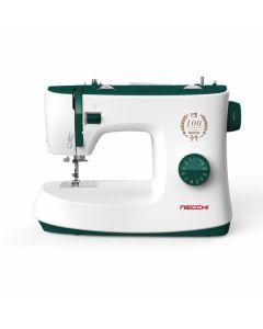 NECCHI K121A maquina de coser