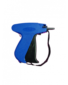 Pistola etiquetadora estándar TP-S