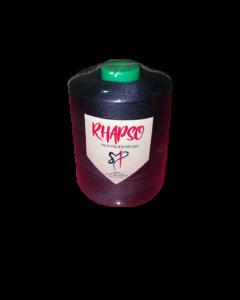 Hilos Rhapso 20/3 3000mts