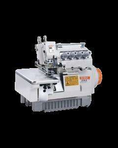 SUNSURE SS-988 overlock 4 hilos motor direct drive