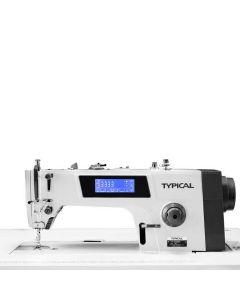 TYPICAL GC6890A HD5