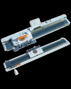 Willpex 245-2 maquina de tejer