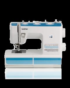 BROTHER XL5900 maquina de coser